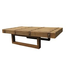 Agio Coffee Table