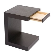 Zio End Table