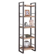 "<strong>Moe's Home Collection</strong> Brooklyn 74.8"" Bookcase"