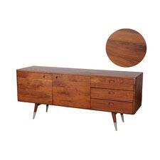 Sienna Small Sideboard