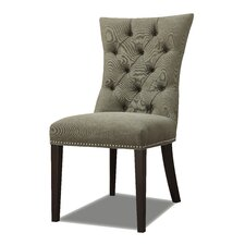 Barclay Parsons Chair
