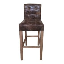 "Whitby 30.7"" Bar Stool"
