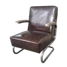 Perth Arm Chair