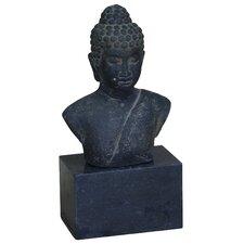 Buddha Torso Ancient Statue (Set of 2)