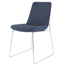Rita Parsons Chair (Set of 2)