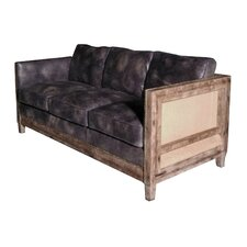 Darlinton Sofa