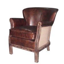 Abbey Club Chair