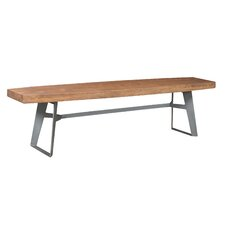 Drift Kitchen Bench