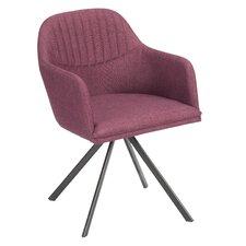 Hollister Club Chair