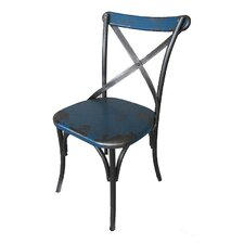 Bali Side Chair (Set of 2)