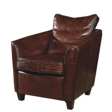 <strong>Moe's Home Collection</strong> Charlston Club Chair