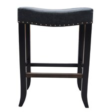 Wembley Bar Stool