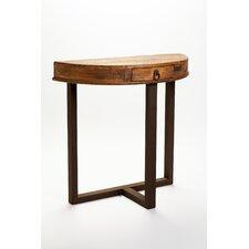 Rocca Console Table