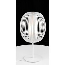 Whisk Table Lamp