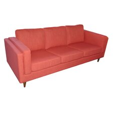<strong>Moe's Home Collection</strong> Rosilini Sofa