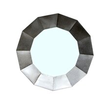 Dodecagon Mirror