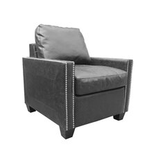 Rocco Arm Chair