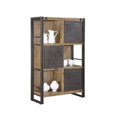 Brooklyn Shelf with Doors