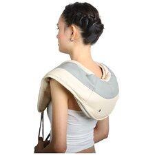 Neck & Shoulder Massager