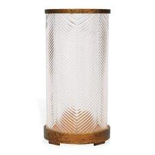 Westwood Hurricane Candleholder