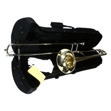 Performance Series Trombone