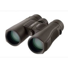 Adventure 8 x 42 Travel Binocular