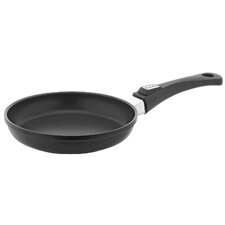 Vario Click Non-Stick Frying Pan
