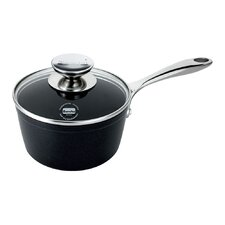 Coquere Saucepan with Lid
