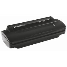 <strong>Foodsaver</strong> Advanced Vacuum Packaging Sealer