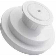 Jar Sealer