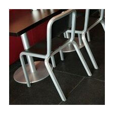 Hooydonk Classroom Stacking Chair