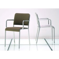 20-06™ Dining Arm Chair