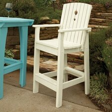 Companion Barstool (Set of 2)