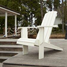 Malibu Chair