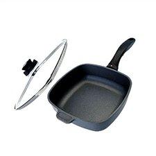 2.1-qt. Saute Pan with Lid