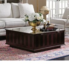 Charleston Regency Coffee Table