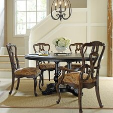 Rustica Dining Table