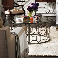 Avalon Heights Coffee Table