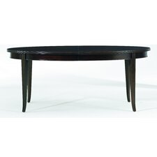 <strong>Stanley Furniture</strong> Hudson Street Riverside Dining Table