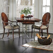 <strong>Stanley Furniture</strong> Avalon Heights Dining Table