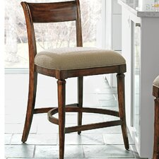 Avalon Heights Tempo Counter Stool