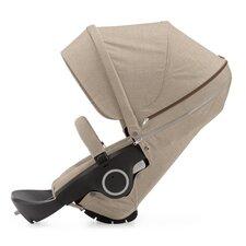 Xplory® Seat Complete
