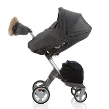 <strong>Stokke</strong> Xplory® Winter Kit
