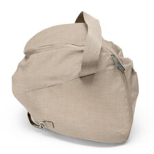 <strong>Stokke</strong> Xplory® Shopping Bag