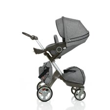 Xplory Complete Stroller