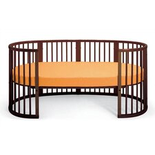 Sleepi Junior Bed Conversion Kit