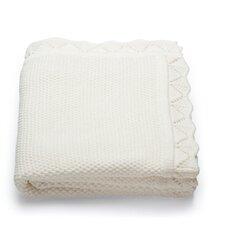 Stokke Textiles Sleepi Blanket