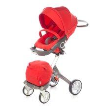 Stokke Xplory Basic Stroller