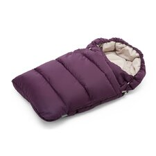 <strong>Stokke</strong> Xplory Sleeping Bag