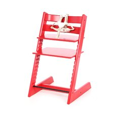 Tripp Trapp High Chair
